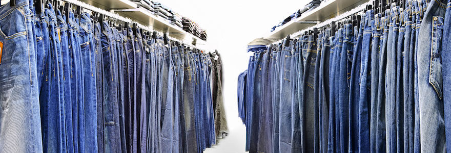 Jeans-made-in-France